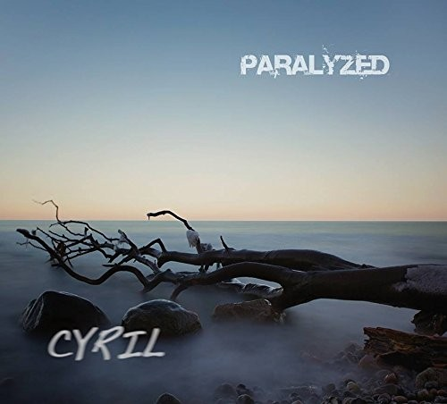CYRIL_Paralyzed