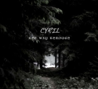 CYRIL_The-Way-Through