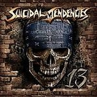 SUICIDAL-TENDENCIES_13
