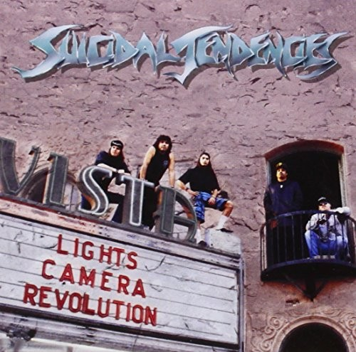 SUICIDAL-TENDENCIES_Camera--Light--Revolution--