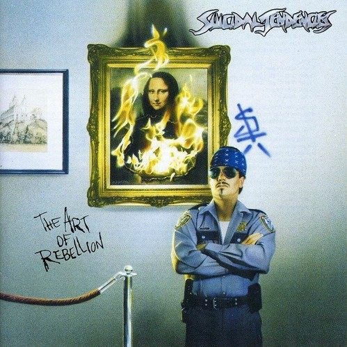 SUICIDAL-TENDENCIES_The-Art-Of-Rebellion