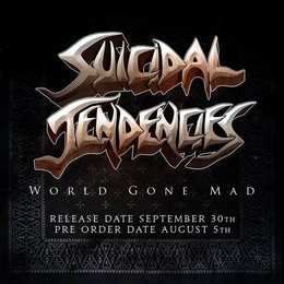SUICIDAL-TENDENCIES_The-World-Gone-Mad