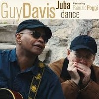 GUY-DAVIS_Juba-Dance
