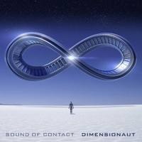 SOUND-OF-CONTACT_Dimensionaut