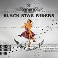 BLACK-STAR-RIDERS_All-Hell-Breaks-Loose