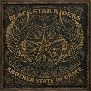 BLACK-STAR-RIDERS_Another-State-Of-Grace