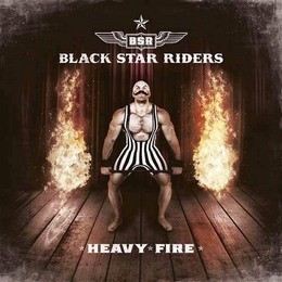 BLACK-STAR-RIDERS_Heavy-Fire