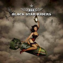 BLACK-STAR-RIDERS_The-Killer-Instinct