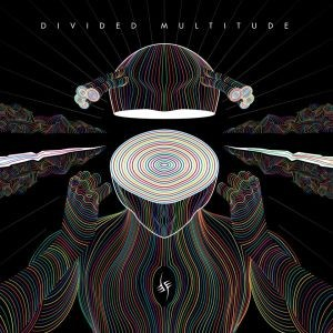 DIVIDED-MULTITUDE_DIVIDED-MULTITUDE
