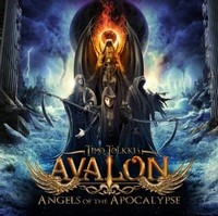 TIMO-TOLKKI-S-AVALON_Angels-Of-The-Apocalypse