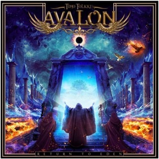 TIMO-TOLKKI-S-AVALON_Return-To-Eden