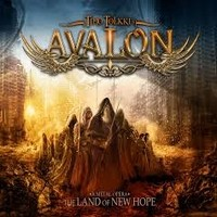 TIMO-TOLKKI-S-AVALON_The-Land-Of-New-Hope