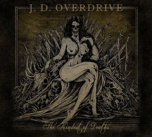 J-D-OVERDRIVE_The-Kindest-of-Deaths