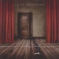 LO-FI-RESISTANCE_Chalk-Lines