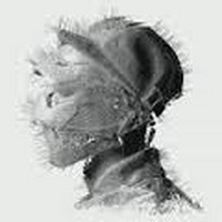 WOODKID_The-Golden-Age