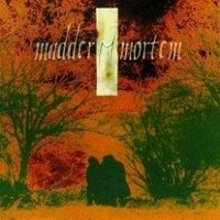 MADDER-MORTEM_Mercury