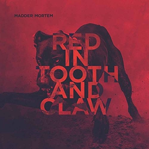 MADDER-MORTEM_Red-In-Tooth-And-Claw