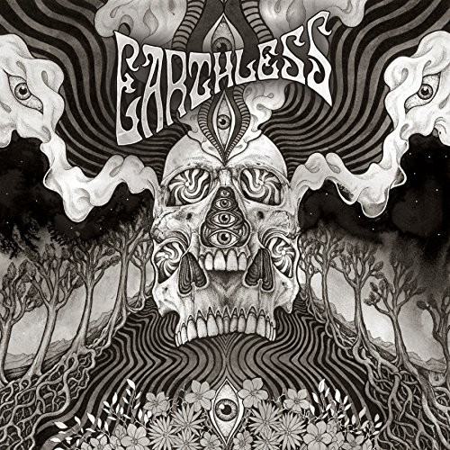 EARTHLESS_Black-Heaven