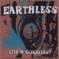 EARTHLESS_Live-In-Guadalest
