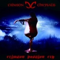 CRIMSON-CHRYSALIS-_Crimson-Passion-Cry
