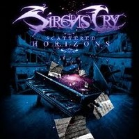 SIREN-S-CRY_Scattered-Horizons