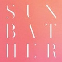 DEAFHEAVEN_Sunbather