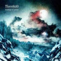 NORRSKOLD_Blessings-Of-Winter