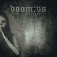 DOOMVS_Dead-Words-Speak