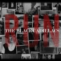 THE-BLACK-CADILLACS_Run