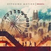 OPPOSING-MOTION_Inertia
