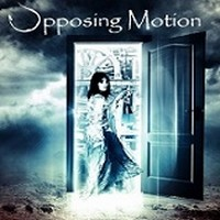 OPPOSING-MOTION_Laws-Of-Motion