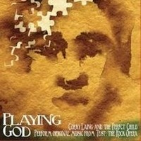 CORKY-LAING-AND-THE-PERFECT-CHILD_Playing-God