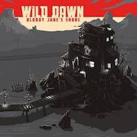 WILD-DAWN_Bloody-Jane-s-Shore