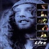 STEVE-HILLAGE_Live-in-England-1979
