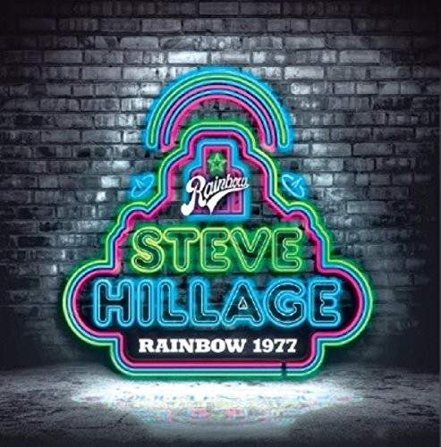 STEVE-HILLAGE_Rainbow-1977--14-Edition