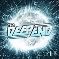THE-DEEP-END_Cop-This