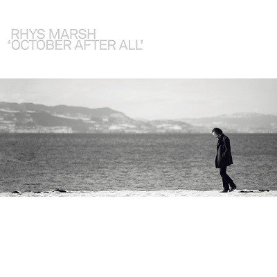 RHYS-MARSH_October-After-All