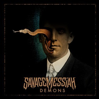 SAVAGE-MESSIAH_Demons