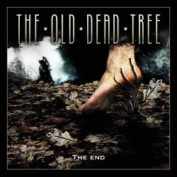 THE-OLD-DEAD-TREE_The-End