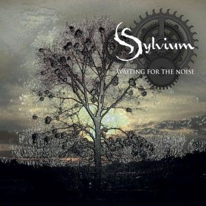 SYLVIUM_Waiting-For-The-Noise