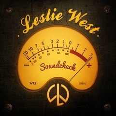 LESLIE-WEST_Soundcheck