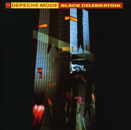 DEPECHE-MODE_Black-Celebration