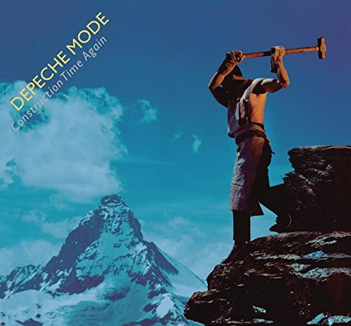 DEPECHE-MODE_Construction-Time-Again