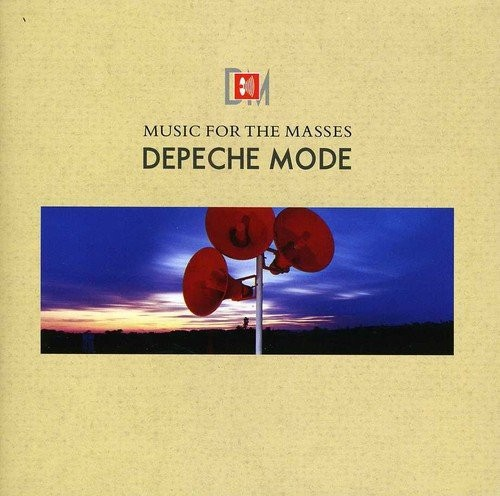 DEPECHE-MODE_Music-for-the-Masses