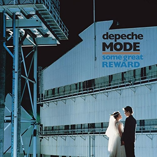 DEPECHE-MODE_Some-Great-Reward