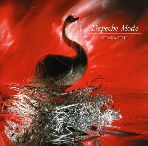 DEPECHE-MODE_Speak-And-Spell