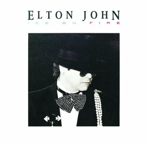 ELTON-JOHN_Ice-On-Fire