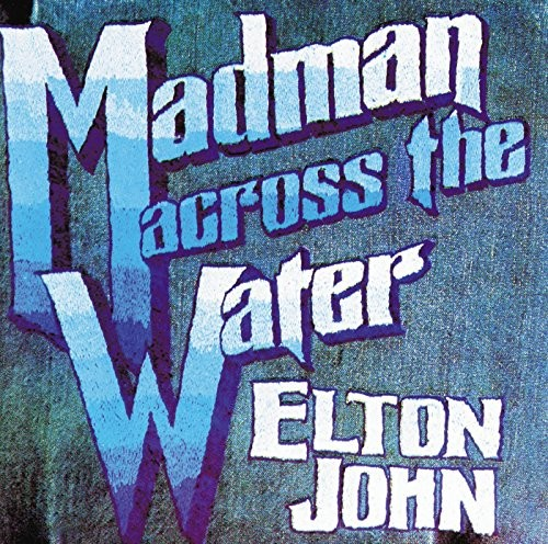 ELTON-JOHN_Madman-across-the-water