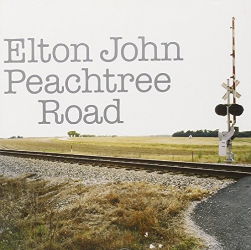 ELTON-JOHN_Peachtree-Road