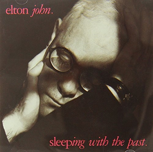 ELTON-JOHN_Sleeping-With-The-Past